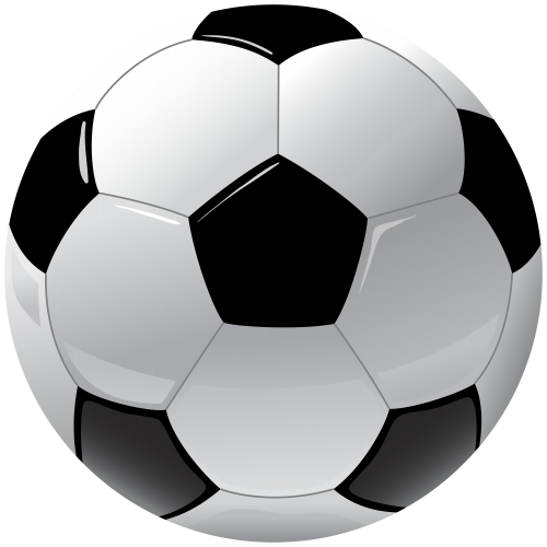 Stream Free Live Soccer Games